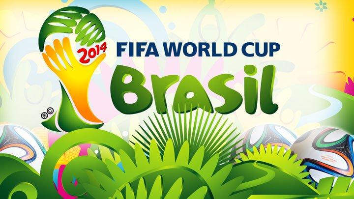 FIFA JCh — 2014'ning ramziy terma jamoasi tarkibini e'lon qildi