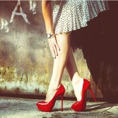 Требования к женской обуви. Как правильно выбрать