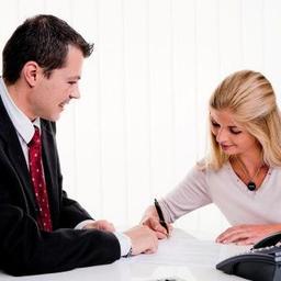 Оформление недвижимости: советы из практики