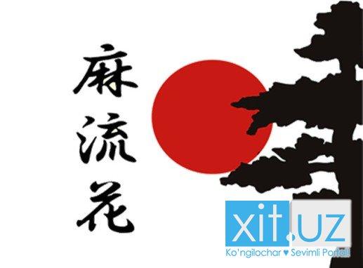 Японский язык - происхождение и отличительные особенности