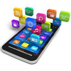Что такое мобильный wap трафик