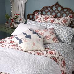 Качественное постельное белье. Как выбрать?