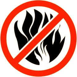 Советы по пожарной безопасности быту