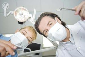 Как правильно выбрать стоматолога!?