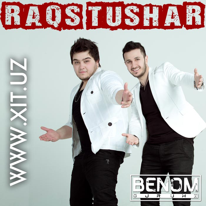 Benom - Raqs tushar