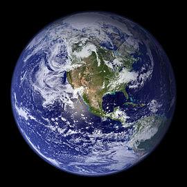 Какие религии самые распространенные на земле?