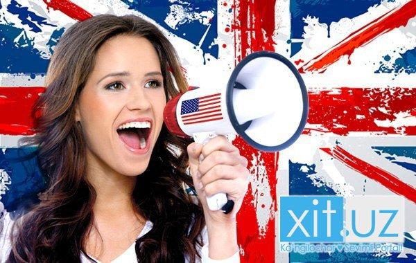 10 приемов выучить английский в два счета. Добейся отличного результата, несмотря ни на что!