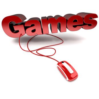Какие онлайн игры лучше? Бесплатные или с абонентской платой