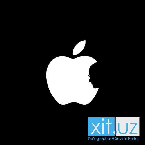 Акции компании Apple упали в цене после вчерашней презентации