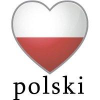 Формирование и развитие польского языка