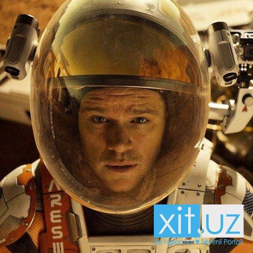 Кинопремьеры осени: самые ожидаемые фильмы сезона