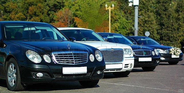 Статьи по аренде автомобилей