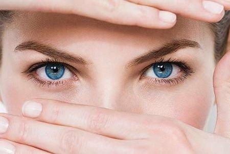 Упражнения для глаз: советы тем, кто нередко работает за компом