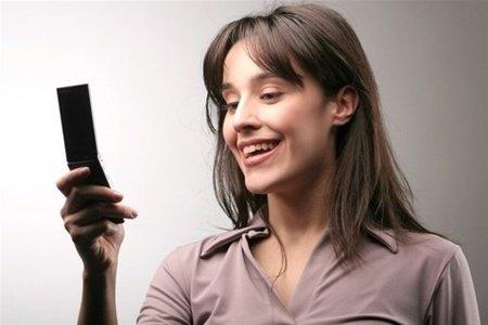 Где и как пробить номер мобильного телефона?