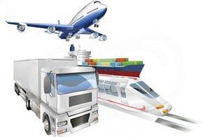 Советы по внутренней упаковке экспресс отправлений и защите хрупких грузов