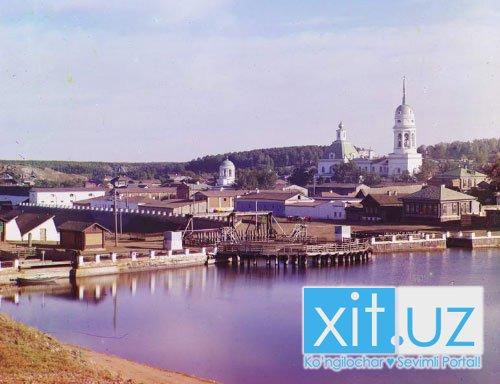 Каменск-Уральский ожидает фанатов футбола