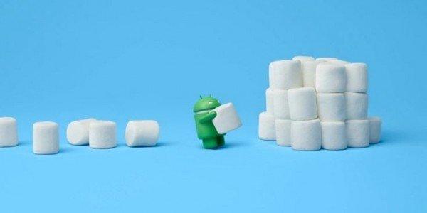 Список устройств, которые получат Android 6.0 Marshmallow (обновлено 09.11.15)