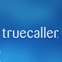 Truecaller - и вы всегда в курсе кто вам звонит