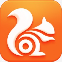 UC Browser — быстрый и удобный браузер для Android