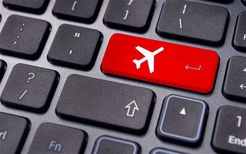Как правильно купить авиабилет